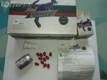 Natural effective male enhancement pills kangaroo