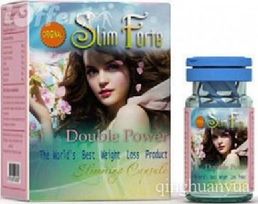 Slim Forte(30 pills)