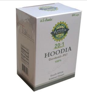 www.hoodiap57.com