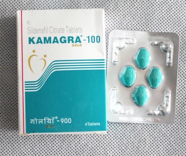 Buy Viagra Bradenton