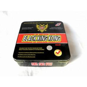 best wholesale original Black King Kong male sex pills(96 pills)
