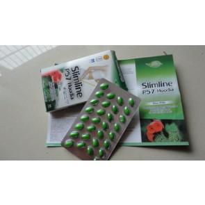 Original cheap best Cactus weight lose capsule Slimline P57(30 pills)