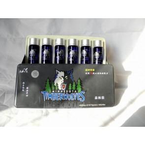 wholesale best original Timberwolves male sex pills(120 pills)