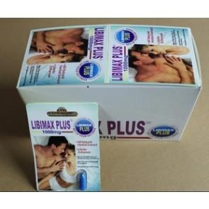 libimax plus 1200 mg