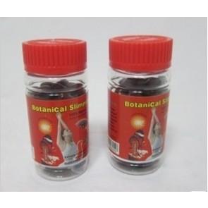 Cheap wholesale original Red MSV slimming soft gel(36 grains)
