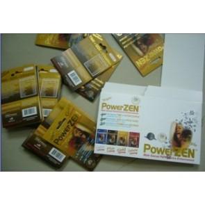 best wholesale original Triple Prowerzen male sex pills(24 pills)