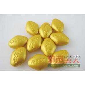 vigour 300 pill